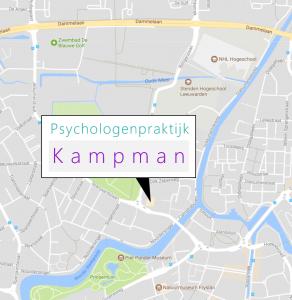 Klik om met google maps de lokatie te bekijken